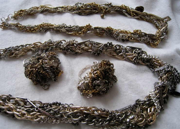jewelry for blog