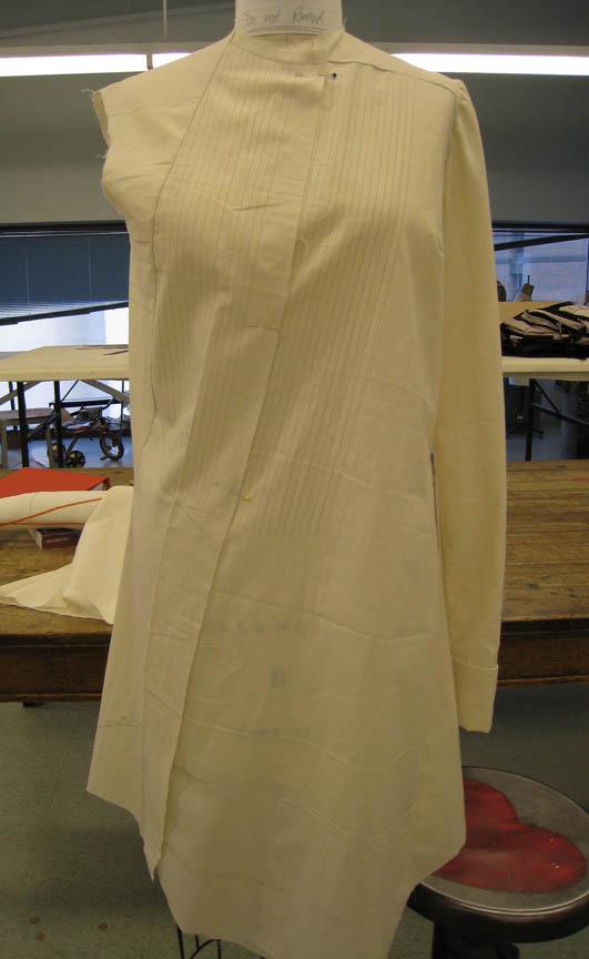 tux dress better
