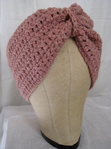 turban_pink