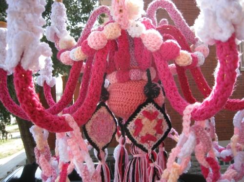 close up pink 2