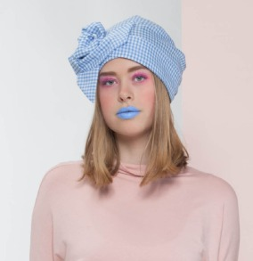 turban alternate